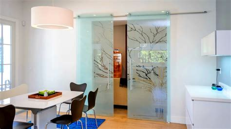paint for kitchen cabinets without 40 sliding glass door ideas 2017 living bedroom and