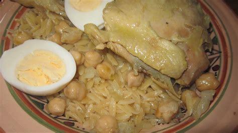 recette de la cuisine recette de cuisine algerienne traditionnelle