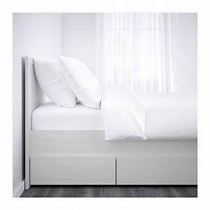 Mobili E Accessori Per L Arredamento Della Casa Bed Frame