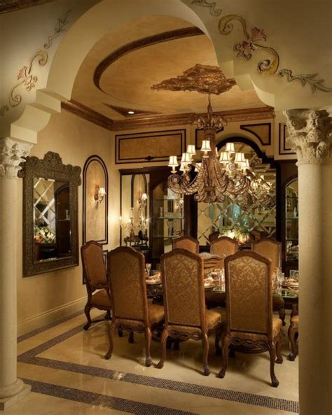 incredible ideas  provide  home  unique majestic feel  perla lichi interior design