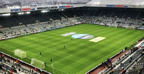 Newcastle vs West Brom Live Match Stream - Fan Banter