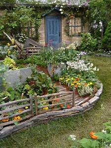 Bücher Zur Gartengestaltung : ideen zur gartengestaltung haupteingang gartengestaltung ~ Lizthompson.info Haus und Dekorationen