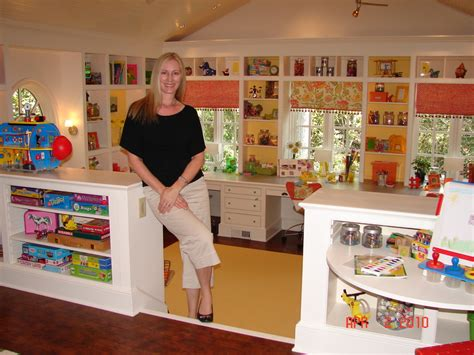 Kids Craft Room  Project Nursery