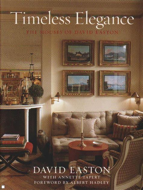 Best 5 Interior Design Books