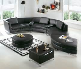 leather livingroom furniture like leathers leather sectional sofa