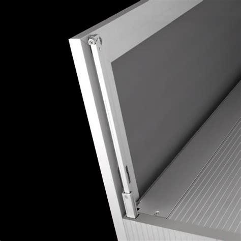 Sliding Door New Vertical Sliding Door Hardware. Cheap Door Hardware. Garage Floor Solutions. Custom Doors For Ikea Cabinets. Golf Bag Garage Storage Rack. Garage Floor Crack Repair. Fancy Garage Doors. Rustoleum Garage Floor. Garage For Rent Chicago