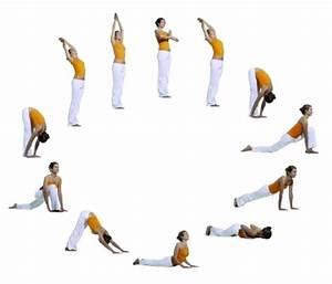 Yoga Zu Hause : yoga bungen ~ Sanjose-hotels-ca.com Haus und Dekorationen
