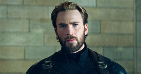 avengers infinity war legal team ruined  chance