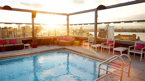 The Top 10 Hotel Pools For Sipping Cocktails How To Repair Metal Roof Leaks Ford Transit High Lwb Dimensions When Will Insurance Cover Replacement Does Homeowners Roofing Contractors Southern Maine Pay For Leaking Red Inn Harrisburg North 400 Corporate Cir Pa 17110 Worcester Flat Flashing Installation