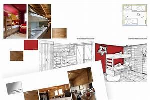 Architecte D Intérieur Reims : architecte et d corateur d 39 int rieur de prestige chalets bayrou ~ Melissatoandfro.com Idées de Décoration