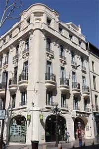 Hotel Spa Avignon : regina hotel avignon france updated 2016 reviews tripadvisor ~ Farleysfitness.com Idées de Décoration