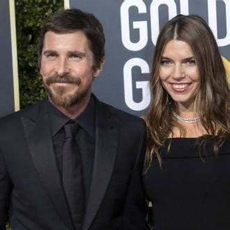 Christian Bale Will Miss Batman Suit