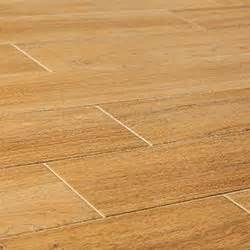 wheat oak porcelain tiles 6 quot x24 quot looks like a hardwood floor except doesn 39 t get scratched up