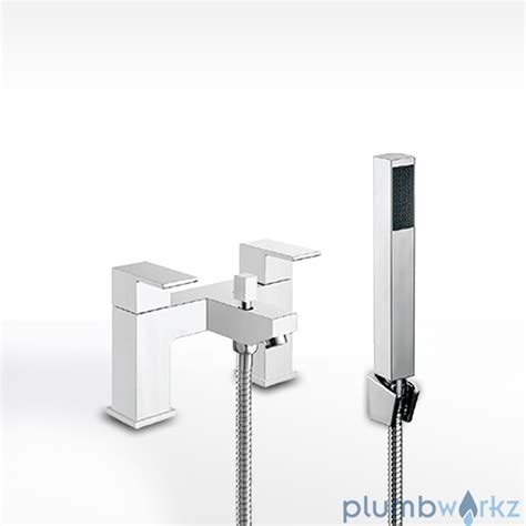 Modern Bathroom Sink Taps by Modern Lanza Chrome Bathroom Taps Sink Basin Mixer Bath