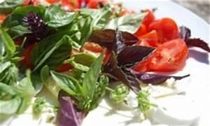 Tefal E43506 Jamie Oliver : jamie oliver 30 minuten rezepte f r eilige k che ~ Sanjose-hotels-ca.com Haus und Dekorationen
