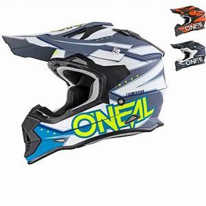 Motocross Helm Oneal : oneal 2 series rl slingshot motocross helmet helmets ~ Kayakingforconservation.com Haus und Dekorationen