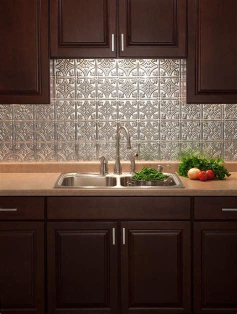 best kitchen backsplashes best kitchen wallpaper backsplash pictures home decorating