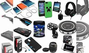 5, Amazing, Gadgets, You, Can, Buy, Under, Pkr, 10, 000