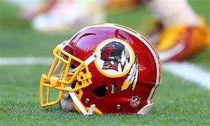Redskins bring Steve Ziff in to marketing department
