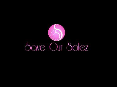 Logo Design Contests » Captivating Logo Design For Save