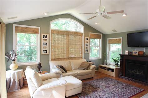 room addition ideas sun room addition interior design ideas studio design gallery best design