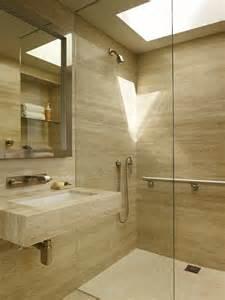 relaxing bathroom ideas 43 calm and relaxing beige bathroom design ideas digsdigs