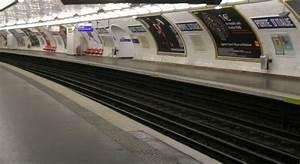 Horaire Ouverture Metro Paris : bus 131 ratp horaires ~ Dailycaller-alerts.com Idées de Décoration