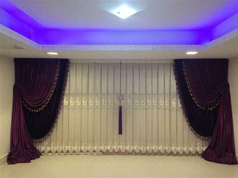 salon marocain canape moderne rideaux pour salon moderne design 2017 salon deco marocain