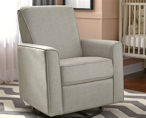 budget recliners