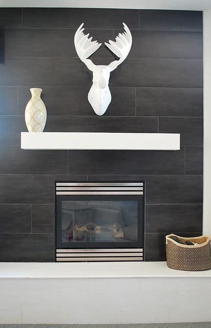 fireplace wall tiles seasonal adjustments tiled fireplaces waxman ceramics