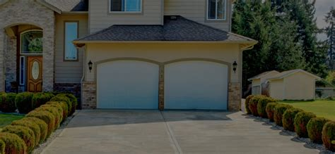 4 ways to attract home buyers with curb appeal qc design