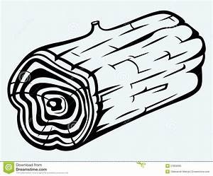 Wood Grain Clip Art Black And White Pictures to Pin on ...