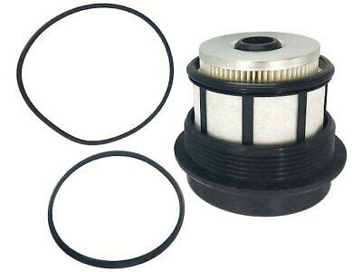 1999 F250 Fuel Filter by For 1999 2003 Ford F250 Duty Fuel Filter 27326zv