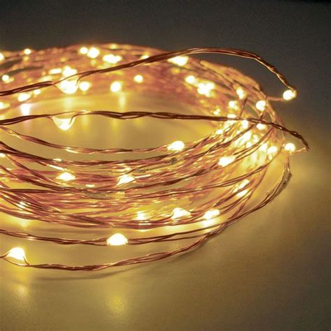 best 25 battery operated string lights ideas only on