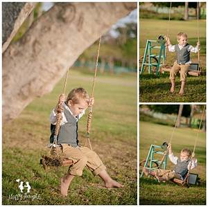 Vintage Spring Children Photography SessionHappy Thoughts ...
