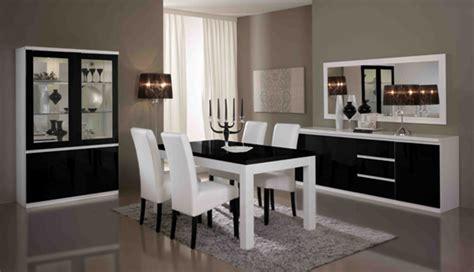 cuisines enfants meuble tv plasma firenze blanc noir