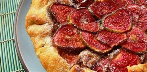 cuisinez corse cuisinez corse 28 images 17 best images about recettes