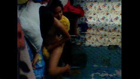 University Of Northern Philippines Horny Lesbians Got