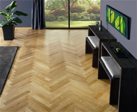 Wooden Floors Ireland, Wooden Flooring Ireland, Flooring