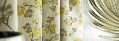 Chinoiserie Embroidered Flowers White Gold & Yellow Luxury Curtains Kitchen Net Curtains Paul Simon Uk Lace Panel Curtain Magnetic Rod Holders Clips Target Coral Sheer Panels 72 X 84 Shower Liner Buy Online