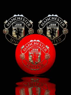 manchester united animated wallpapers gallery