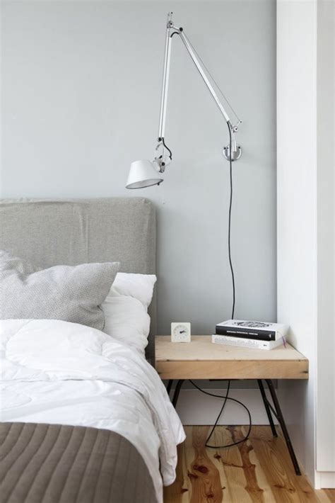 luminaires chambre luminaire chambre adulte comment faire le bon choix