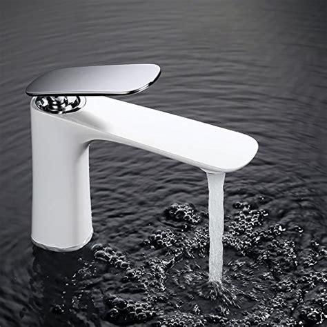 Waschtisch Für Bad by Homelody Weiss Wasserhahn Bad Waschtischarmatur Badarmatur