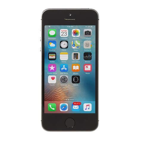 iphone 5s apple iphone 5s 16gb gsm unlocked space tiendamia