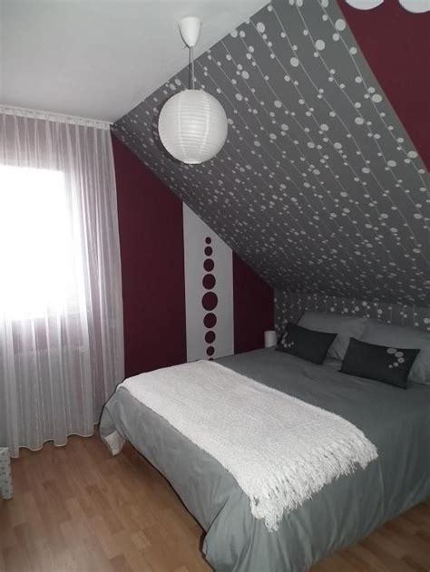 chambre ado fille 17 ans chambre ado fille 17 ans moderne gascity for