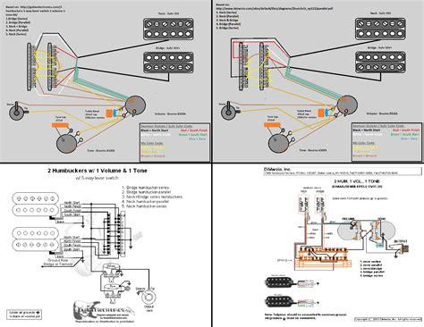 ibanez rgex wiring diagram
