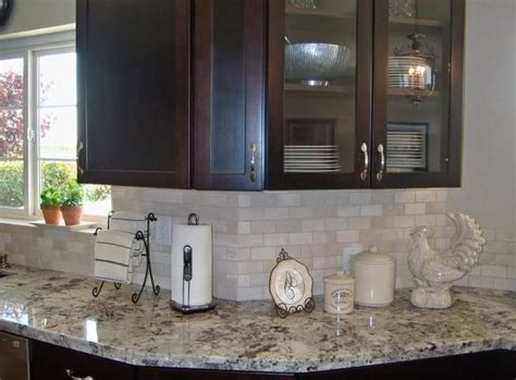 ashen white granite countertops google search