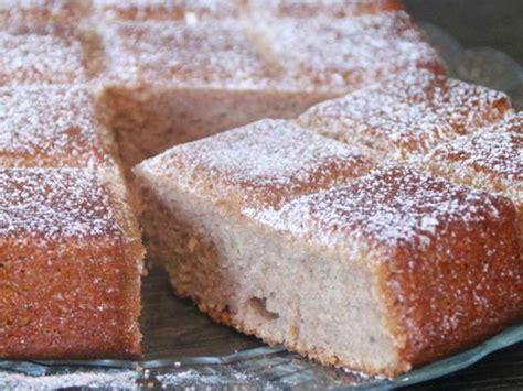 dessert farine de chataigne recettes de farine de chataigne et cr 232 me de marrons