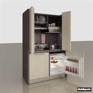 office kitchen amp kitchenette hb