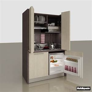 office kitchen kitchenette hb With furniture for kitchenette